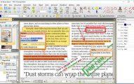 PDF XChange Editor Plus 2018 Torrent