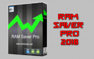 RAM Saver Professional 2018 Torrent