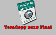 TeraCopy Fr Torrent