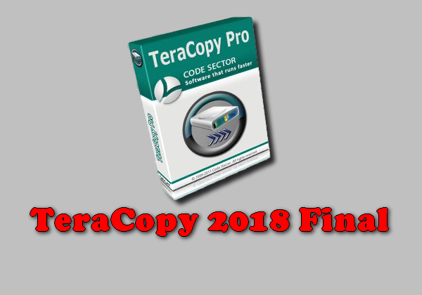 Photo of TeraCopy Fr Torrent