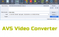 AVS Video Converter 2019 Torrent