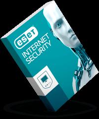 ESET Internet Security 2019 Torrent