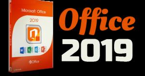 Office 2019 Fr Torrent