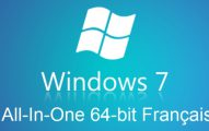 Windows 7 SP1 All In One 64 bit Fr Torrent