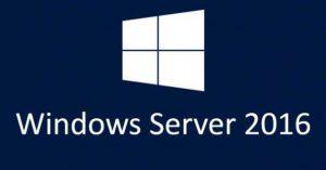Windows Server 2016 Fr Torrent