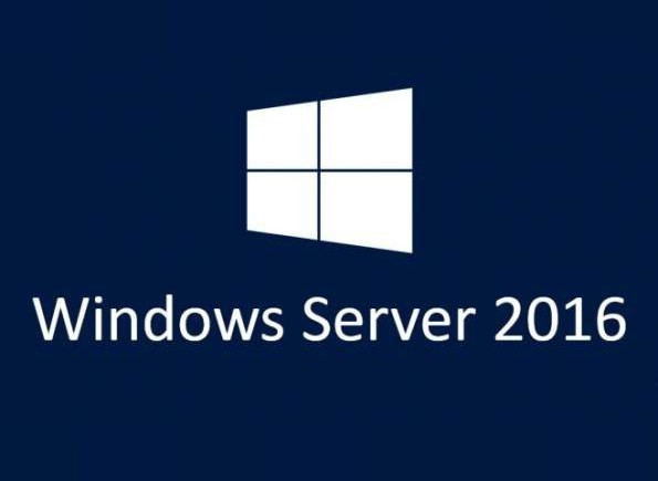 Windows Server 2016 Fr Torrent