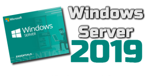 Windows Server 2019 Torrent