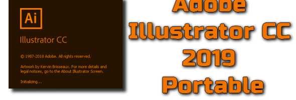 télécharger adobe illustrator portable