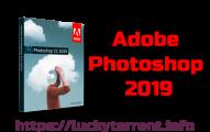 Photoshop CC 2019 Fr Torrent