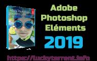 Adobe Photoshop Eléments 2019 64Bit Torrent