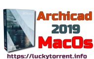 Archicad 2019 Macos Torrent