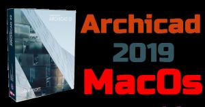 Archicad 2019 Macos Torrent