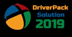 DriverPack Solution 2019 Torrent