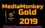 MediaMonkey Gold 2019 Torrent