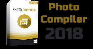 Photo Compiler 2018 Torrent