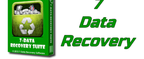 7 Data Recovery Torrent