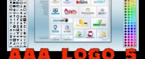 AAA Logo 2018 Torrent