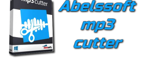Abelssoft mp3 cutter Torrent
