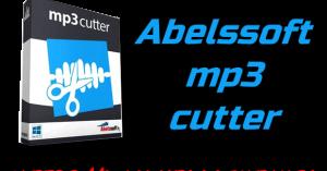 Abelssoft mp3 cutter Torrent