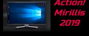 Action! Mirillis 2019 Torrent