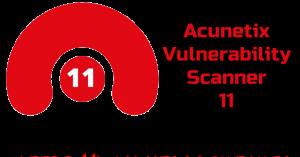 Acunetix Vulnerability Scanner 11 Torrent
