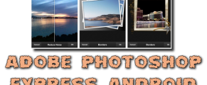 Adobe Photoshop Express Android Torrent