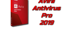 Avira Antivirus Pro 2019 Torrent