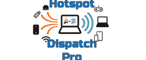 Connectify Hotspot - Dispatch Pro Torrent