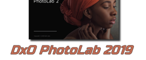 DxO PhotoLab 2019 Torrent