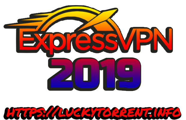 ExpressVPN 2019 Torrent.png