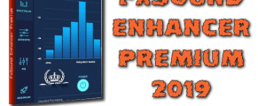 FxSound Enhancer Premium 2019 Torrent