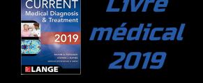Livre médical 2019 Torrent