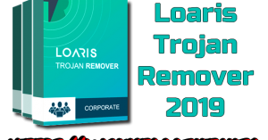 Loaris Trojan Remover 2019 Torrent