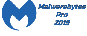 Malwarebytes 2019 Torrent
