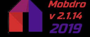 Mobdro 2019 Freemium Apk