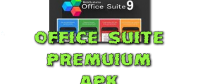 Office Suite Premuium Apk Torrent