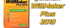 Quicken WillMaker Plus 2019 Torrent