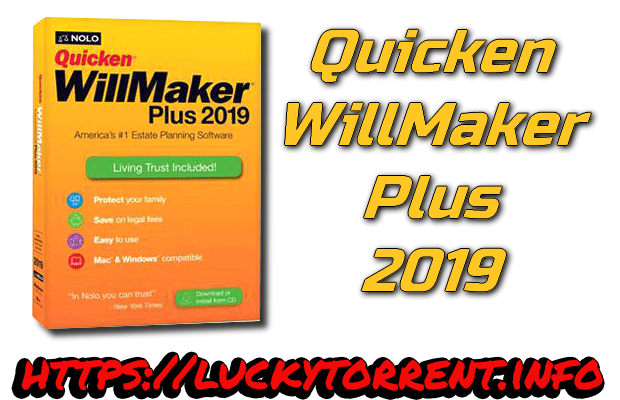 quicken 2018 torrent