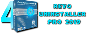 Revo Uninstaller Pro Fr Torrent