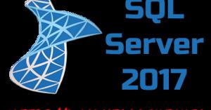 SQL Server 2017 Torrent