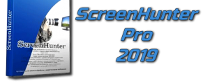 ScreenHunter Pro Torrent