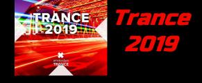 Trance 2019 Torrent