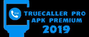 Truecaller Pro MOD APK Premium 2019