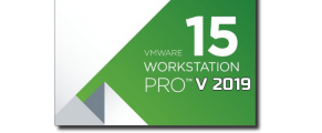 VMware Workstation Pro  15.0.1 x64 + Crack