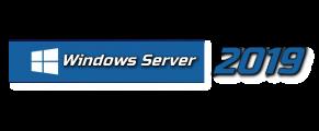 Windows Server 2019 Fr Torrent