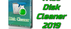 Wise Disk Cleaner 2019 Torrent