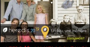 Heredis Pro 2019 FR Torrent