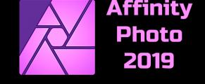 Affinity Photo 2019 Torrent