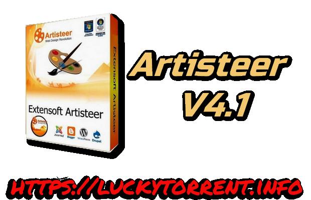 Artisteer 4.1 Torrent