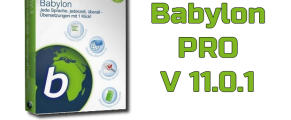 Babylon PRO Torrent